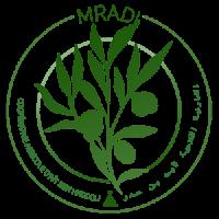 logo-coop-mradi-opltyzzzbfbogstwl1qbjidhmd7x7gckuzsqoxib4g