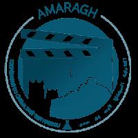 logo-coop-amaragh-oppps6giutd8gduuco16xel0ulbht5q0ux3toarh74